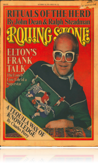 02R_Rolling_Stone_Cover