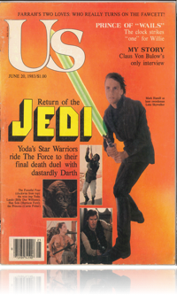 14_Us_Cover