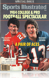 16_Sports_Illustrated_Cover