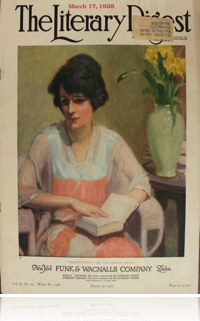 17_Literary_Digest_Cover